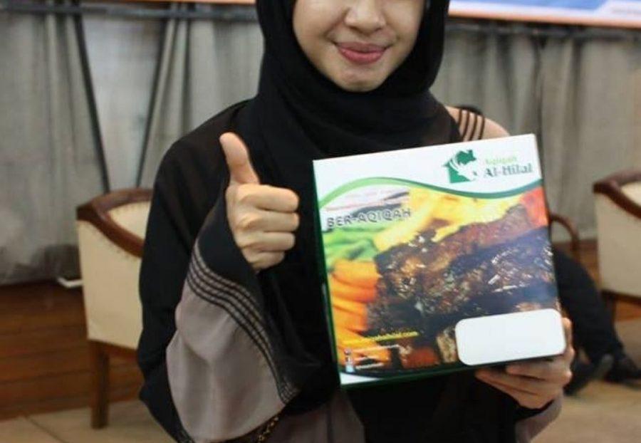 Jasa Aqiqah Higienis & Berkualitas di Bandung 2021